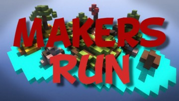 Makers Run