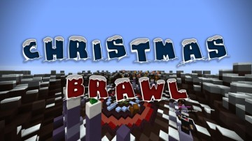 Christmas Brawl