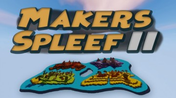Makers Spleef II