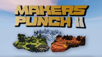 Makers Punch II