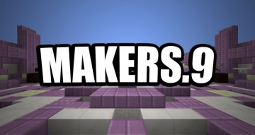 Makers.9